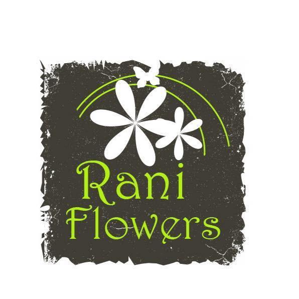 Rani Flowers