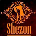 Shezon Bakery Cafe