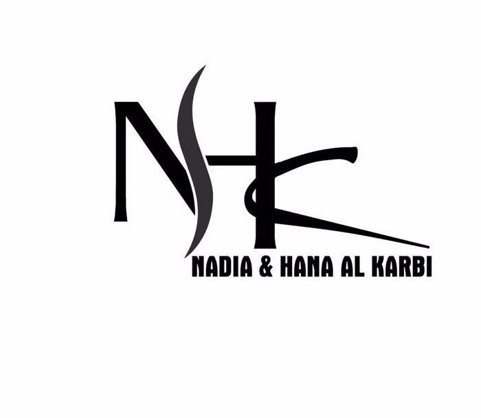 NADIA & HANA AL KARBI