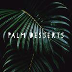 Palm Desserts