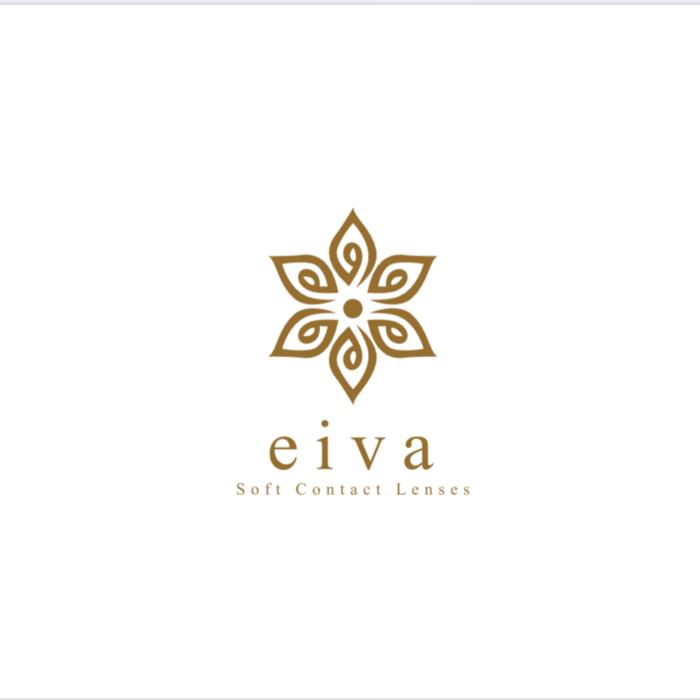 Eiva Lenses