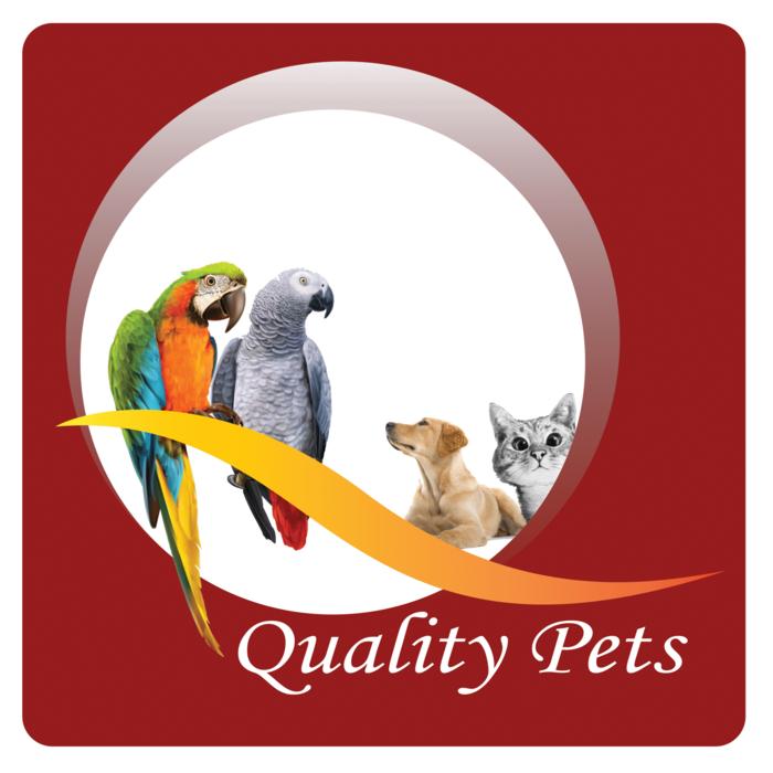 Quality Pets