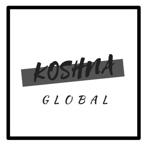 KOSHNA
