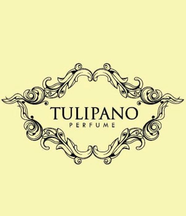Tulipano Perfumes