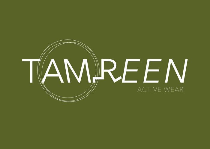 TamReen