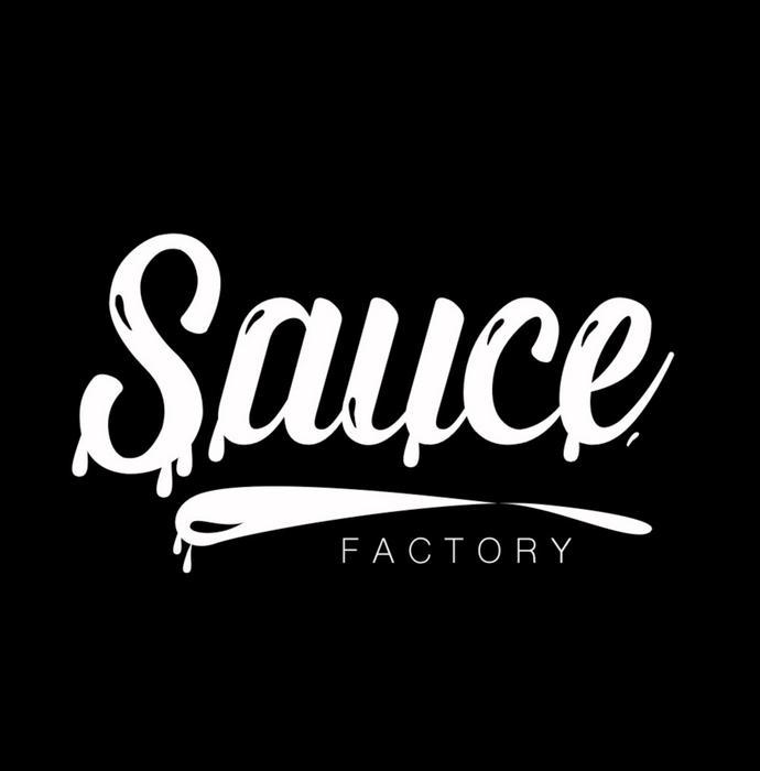 Sauce Factory