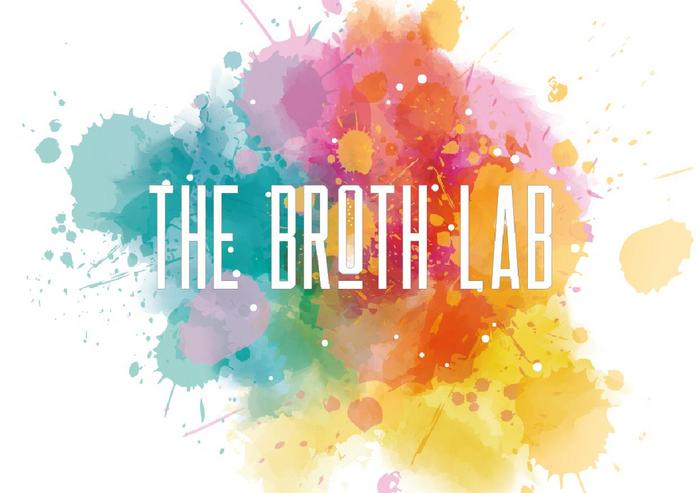 The Broth Lab by The Roost Rotisserie