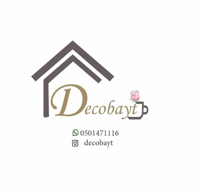 Decobayt