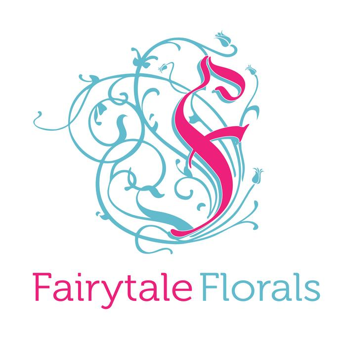 Fairytale Florals