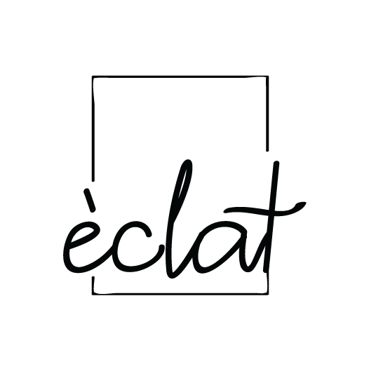 Eclat DXB