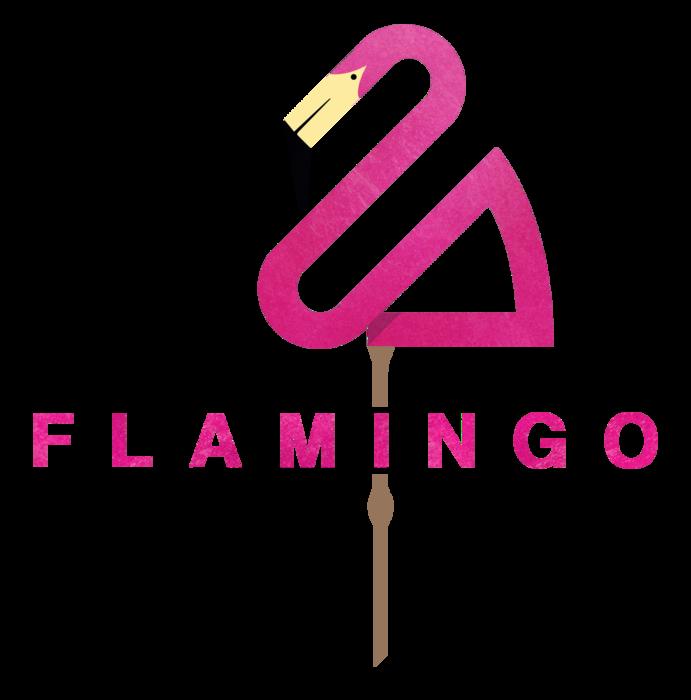 Flamingo_AE