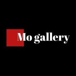 Mo Gallery