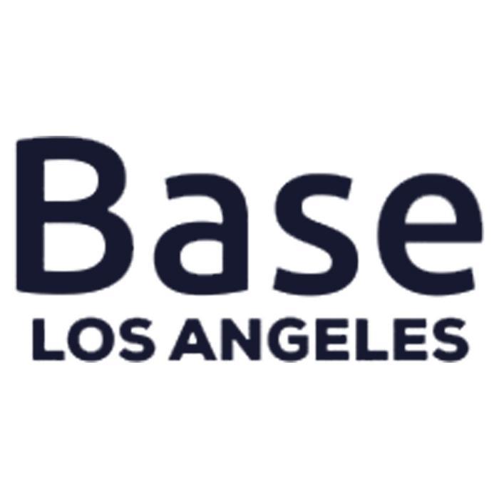 Base Los Angeles