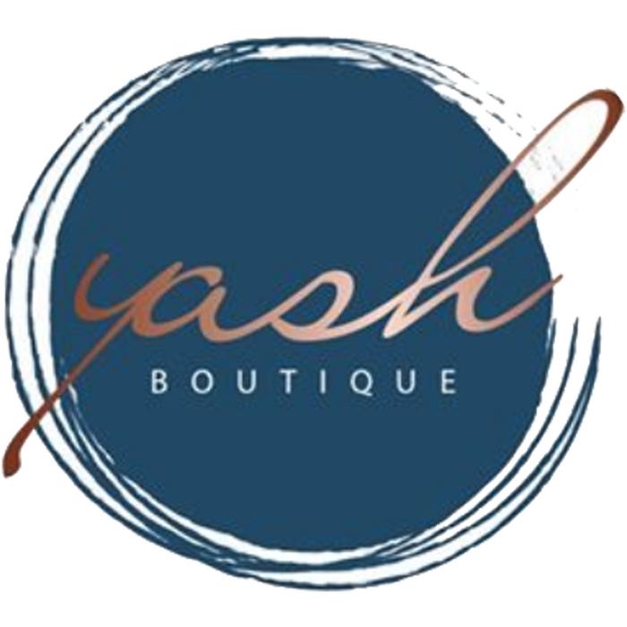 Yash Boutique