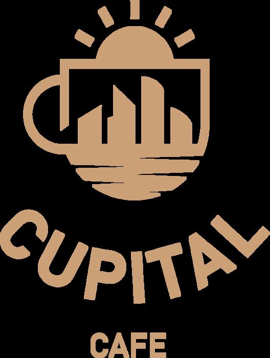Cupital Cafe
