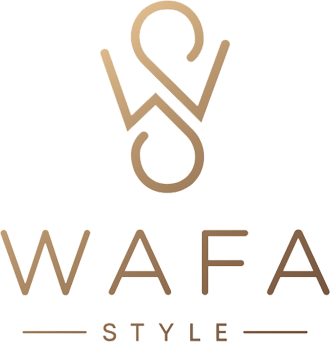 Wafa Style