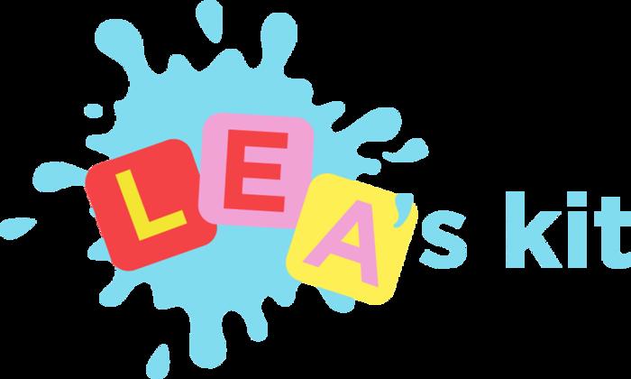 Lea's Kit