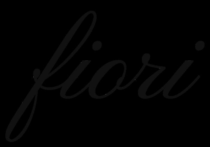 Fiori Flowers