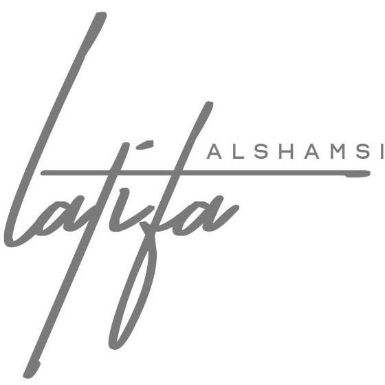 Jewelry By Latifa
