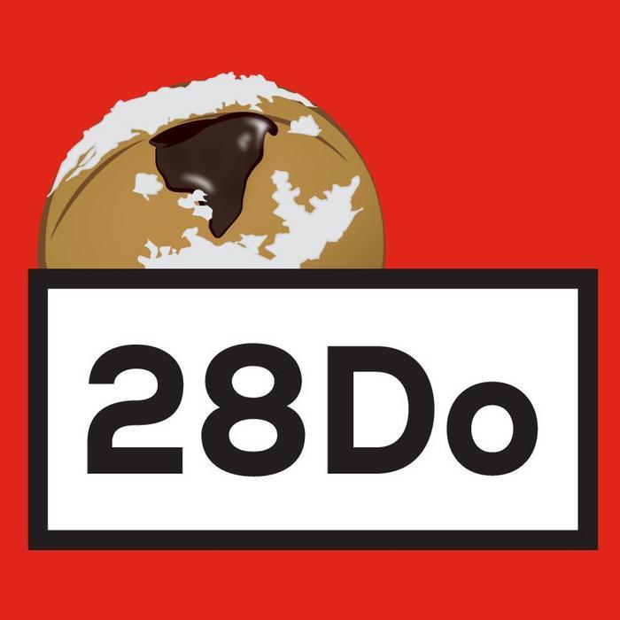 28Do DXB