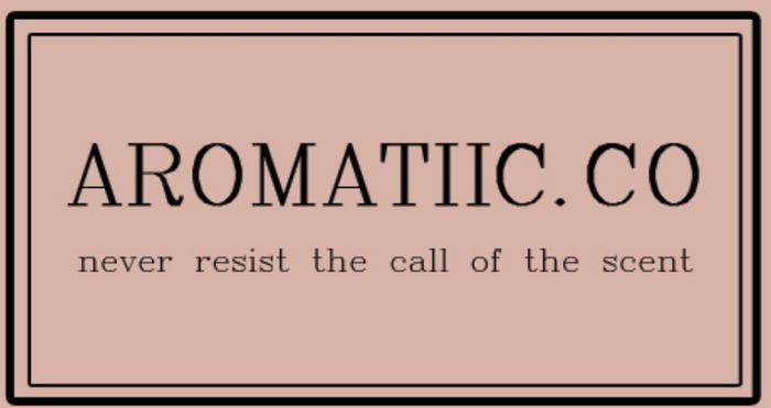 Aromatiic Co
