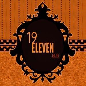 19.eleven
