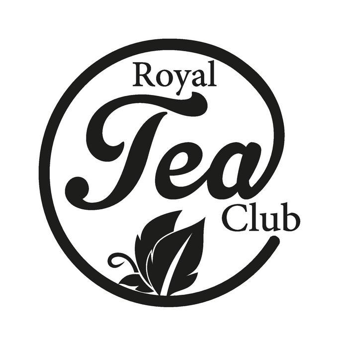 ROYAL TEA CLUB