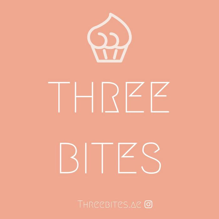 Threebites.ae